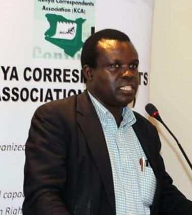 Kenyan CSOs call for inclusion, accountability in COVID-19 response